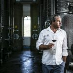 winemaker-william